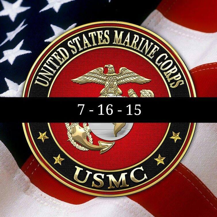 marines-7-16-15